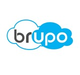 Brupo Logo - Entry #140