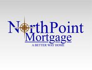 Mortgage Company Logo - Entry #29