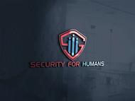 Secure. Digital. Life Logo - Entry #62