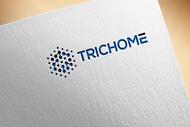 Trichome Logo - Entry #76
