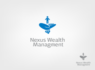 Nexus Insurance Financial Services LLC   Logo - Entry #19