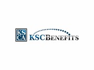 KSCBenefits Logo - Entry #374