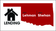 Lehman | Shehan Lending Logo - Entry #121