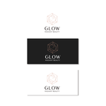 GLOW Logo - Entry #75