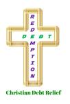 Debt Redemption Logo - Entry #200