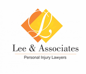 Law Firm Logo 2 - Entry #50