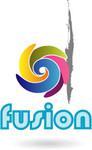 dFusion Logo - Entry #119