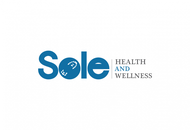 Health and Wellness company logo - Entry #20