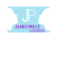 James Pryce London Logo - Entry #13
