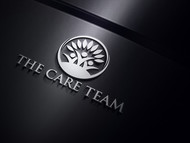 The CARE Team Logo - Entry #40