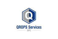 QROPS Services OPC Logo - Entry #78