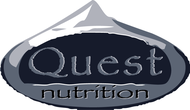 Symbol for a Lifestyle Company  Logo - Entry #86