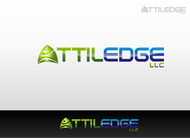 Attiledge LLC Logo - Entry #112