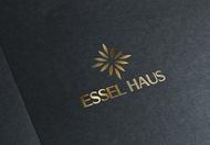 Essel Haus Logo - Entry #112