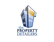 The Property Detailers Logo Design - Entry #44