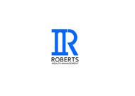 Roberts Wealth Management Logo - Entry #271
