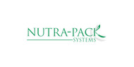 Nutra-Pack Systems Logo - Entry #526