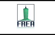 Florida Real Estate Advisors, Inc.  (FREA) Logo - Entry #33