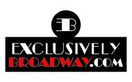 ExclusivelyBroadway.com   Logo - Entry #268