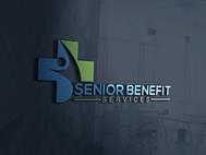 Senior Benefit Services Logo - Entry #72