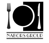 Nabors Group Logo - Entry #55