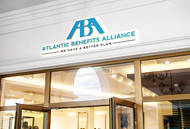 Atlantic Benefits Alliance Logo - Entry #76