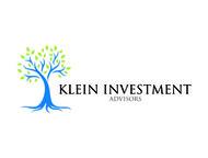 Klein Investment Advisors Logo - Entry #187