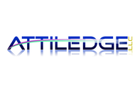 Attiledge LLC Logo - Entry #111