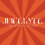 JuiceLyfe Logo - Entry #410