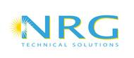 Company Logo - Entry #50