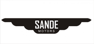 Car Dealer Logo - Entry #20
