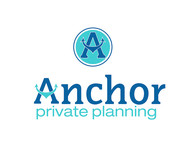 Anchor Private Planning Logo - Entry #70