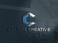 CC Logo - Entry #151