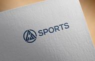 CS Sports Logo - Entry #101