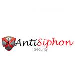 Security Company Logo - Entry #222
