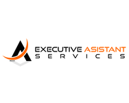 Executive Assistant Services Logo - Entry #56