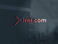 xlrei.com Logo - Entry #27