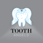 Tooth Angels Logo - Entry #53