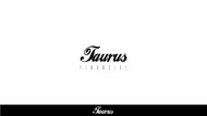 "Taurus Financial (or just ""Taurus"") Logo - Entry #575"