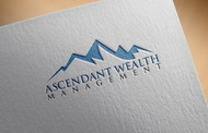 Ascendant Wealth Management Logo - Entry #99