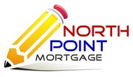NORTHPOINT MORTGAGE Logo - Entry #7