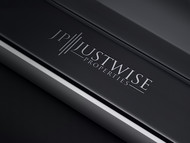 Justwise Properties Logo - Entry #270