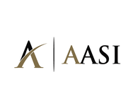 AASI Logo - Entry #151