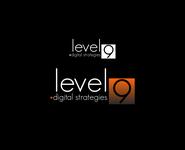 Company logo - Entry #57