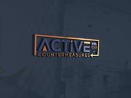 Active Countermeasures Logo - Entry #212