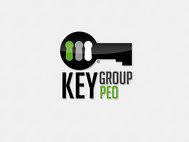 Key Group PEO Logo - Entry #69