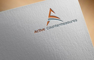 Active Countermeasures Logo - Entry #202