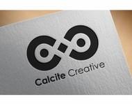 CC Logo - Entry #323