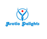 Arctic Delights Logo - Entry #45