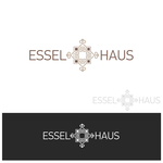 Essel Haus Logo - Entry #190